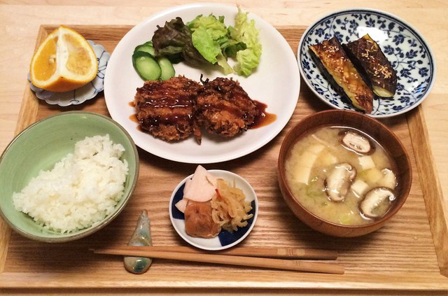 yuca-japanese-home-cooking-meat-15898616882101391985767