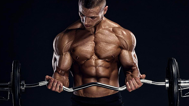 Arm-Training-for-Natural-Lifters