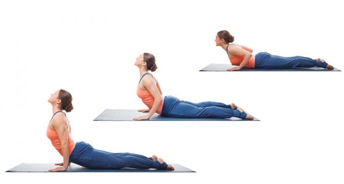 cobra-pose-yoga-820x440-6899-1569486225